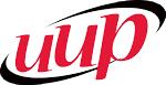 UUP logo
